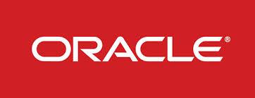 Partenariat Oracle