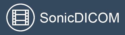 SonicDICOM